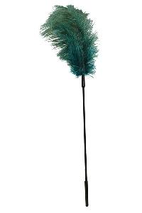 Kietel veer turquoise