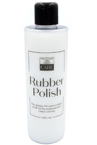 RUBB rubberpolish 250 ml
