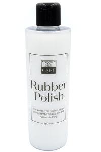 RUBB rubberpolish 250 ml