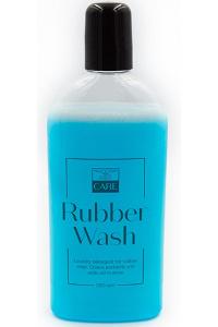 Mister b wash 250 ml