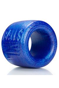 Oxballs balls-xl ballstretcher blueballs