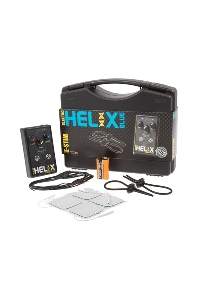 E-stim helix blue pack
