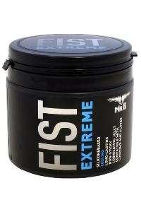 Fist extreme lube 500 ml