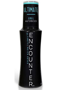 Encounter thick anal lubricant 59 ml