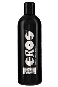 Eros bodyglide 1000 ml