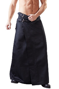 Men's skirt l/xl