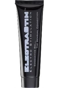 Electrastim electro conductive gel