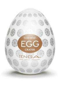 Tenga egg crater (6x)