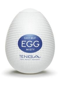 Tenga egg misty (6x)
