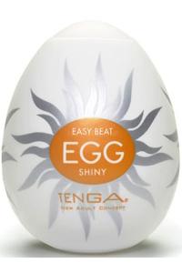 Tenga egg shiny (6x)