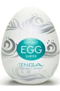 Tenga egg surfer (6x)
