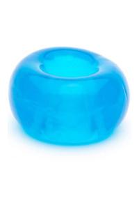 Skater boyz - blue
