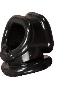Powersling - black