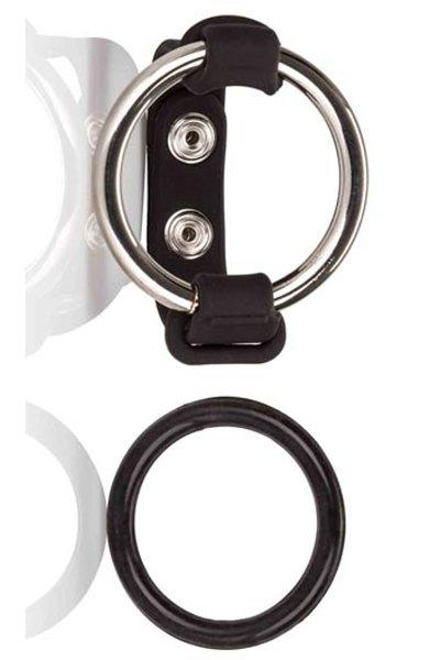 Colt erection set - afbeelding 2